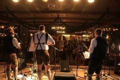 Oberkrainerabend-Inzell-Oberkrainer-Power-091