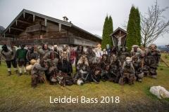 Gruppenfoto_Gerhard_2018_12_06_145845