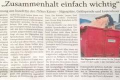 Suedostbayerischen-Rundschau-Unterstuetzung-fuer-Zirkus